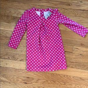 🚀3 for $15🚀 Polka Dot shift dress